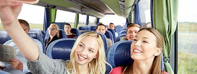 noleggio_bus_agenzia_viaggi