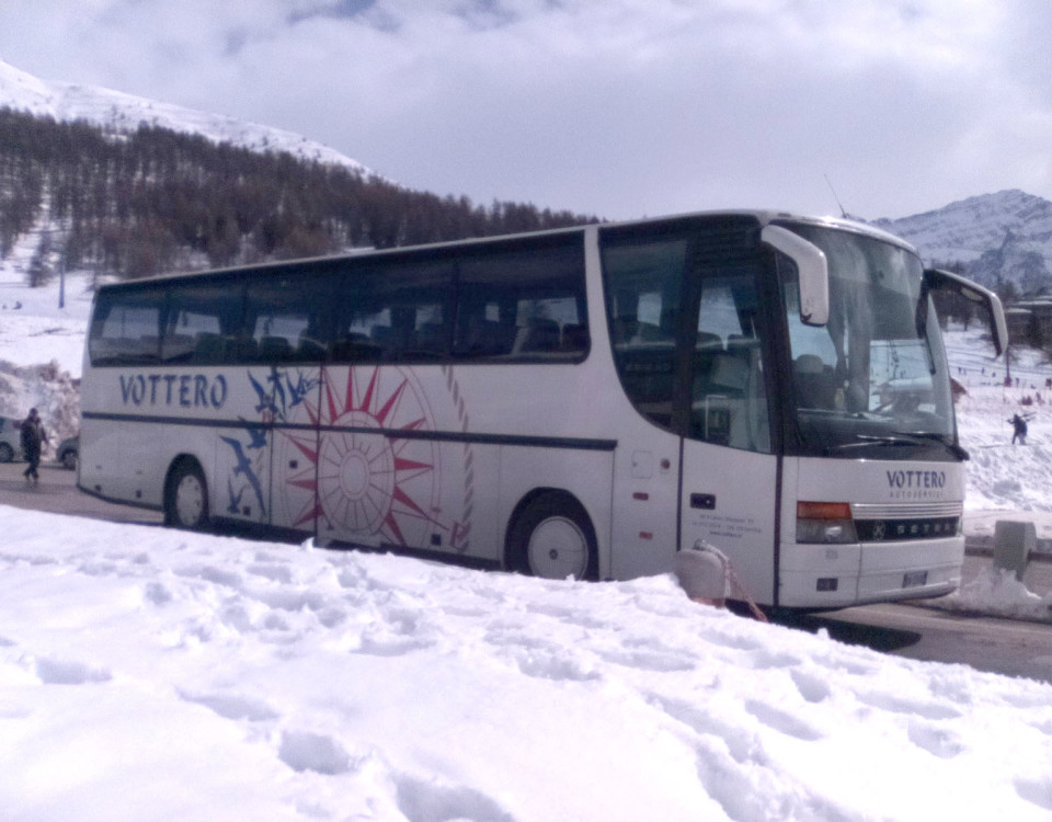 Autobus_gita_neve